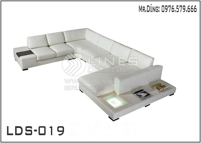 lds-19_16622604459_o