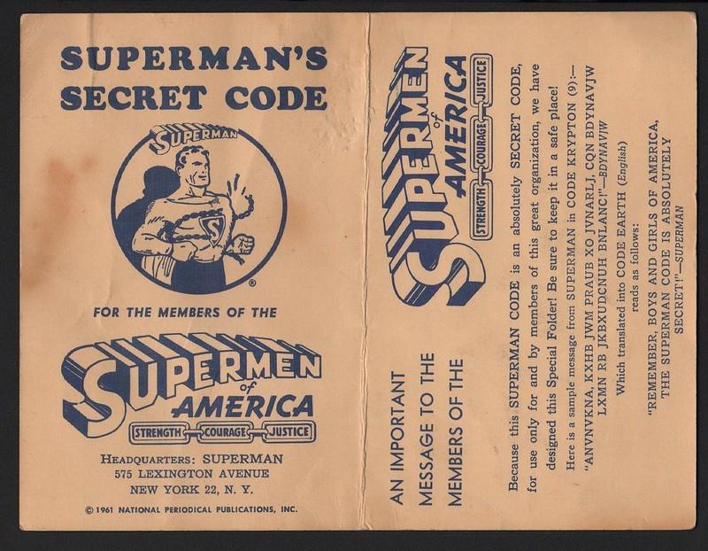 superman_code1
