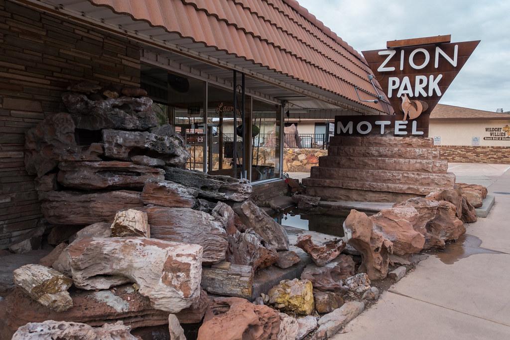 Zion-00742