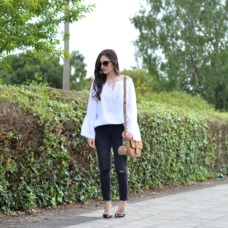 zara_sheinside_ootd_lookbook_bershka_04