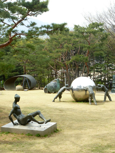 C16-Seoul-Grand Parc-Musee-Jardin-j4 (10)