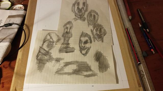 ramiro-alonso-boceto-dibujo-lento-ladiaria