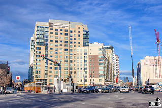 Pierce-Boston-Brookline-Avenue-Boylston-Street-Fenway-Point-Weiner-Ventures-Samuels-Associates-Development-Arquitectonica-John-Moriarty-Associates-Construction-J-Derenzo-Company-Hayward-Baker-Bay-Crane-7