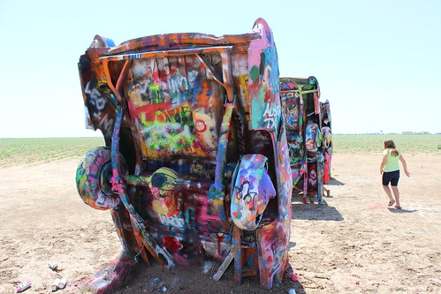 Cadillac Ranch Amarillo 061816 (122)