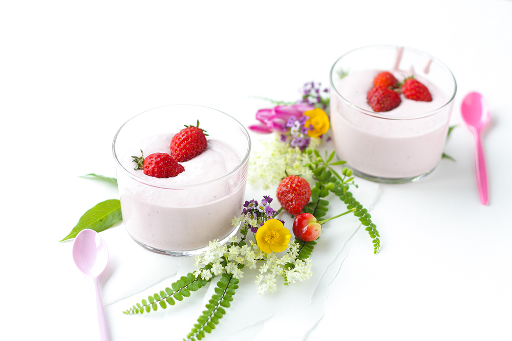 creme-fraise-facon-chantilly-sans-sucre02
