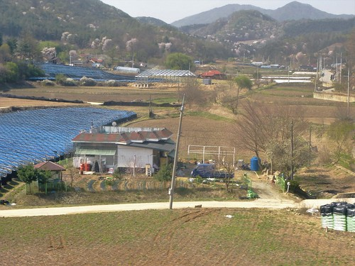 c16-Chuncheon-Gangneung-route (15)
