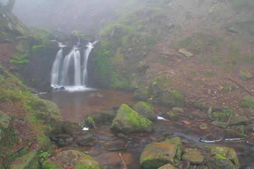 Parque natural de #Gorbeia #Orozko #DePaseoConLarri #Flickr -063