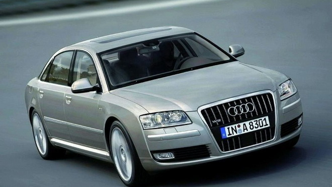 2007-32334-audi-a8-minor-facelift1