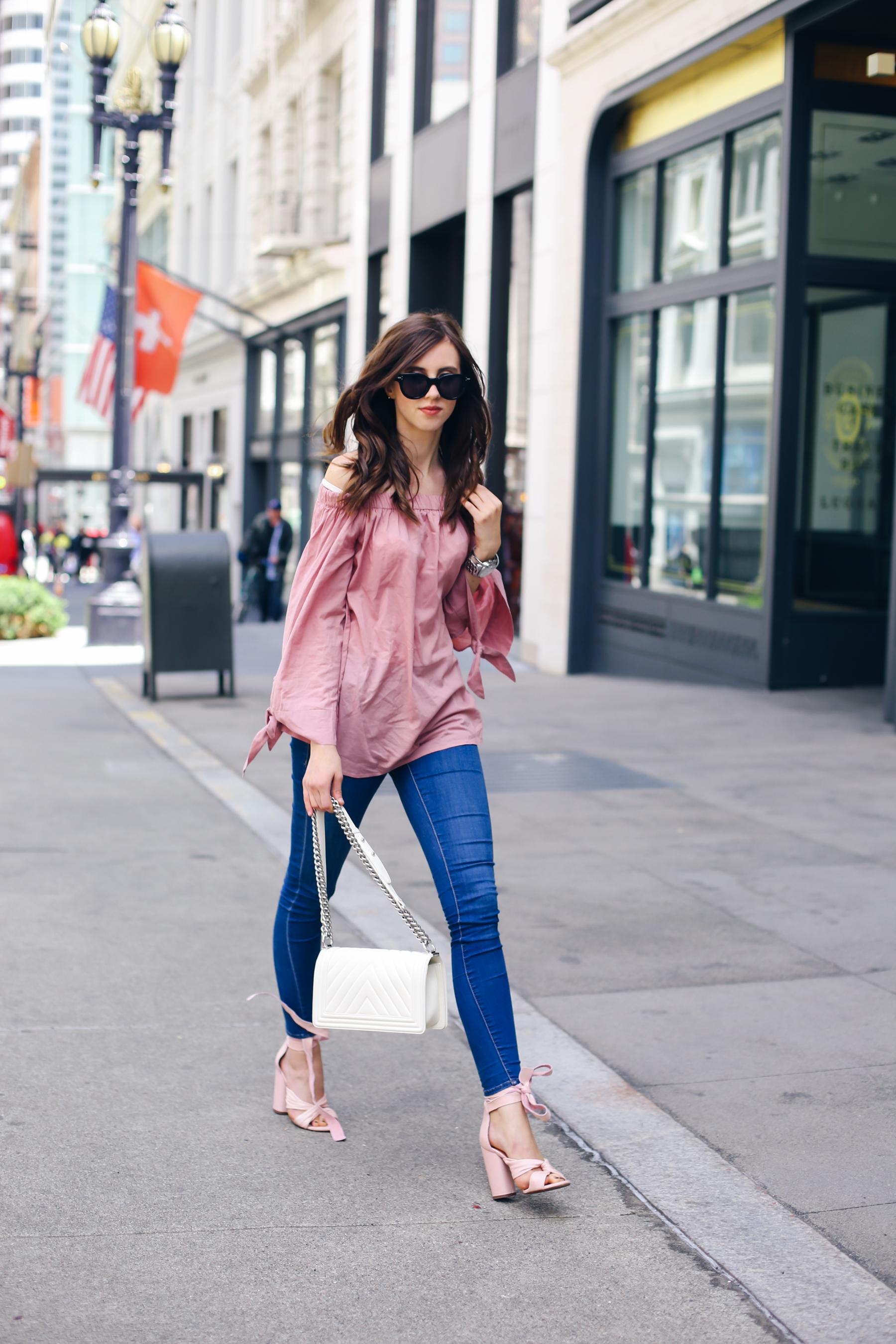 Barbora-Ondracova-FashioninmySoul-Fashion-Blogger-Photography-RyanbyRyanChua-7204