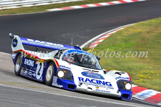 Day 4 Nurburgring(gtqy)