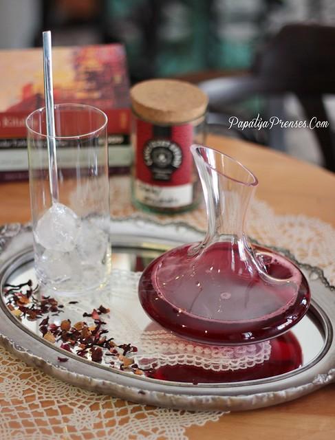 izzet efendi-soğuk çay 045