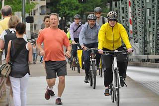 Portland bike traffic-1.jpg