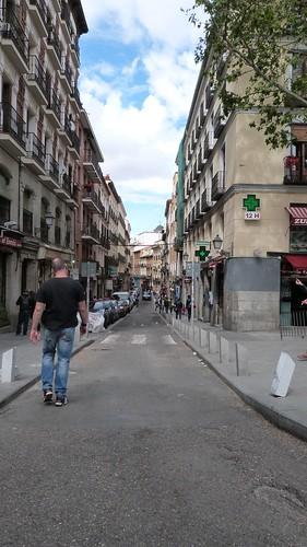 16-Madrid-0131