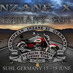 Inzane XI 2017A