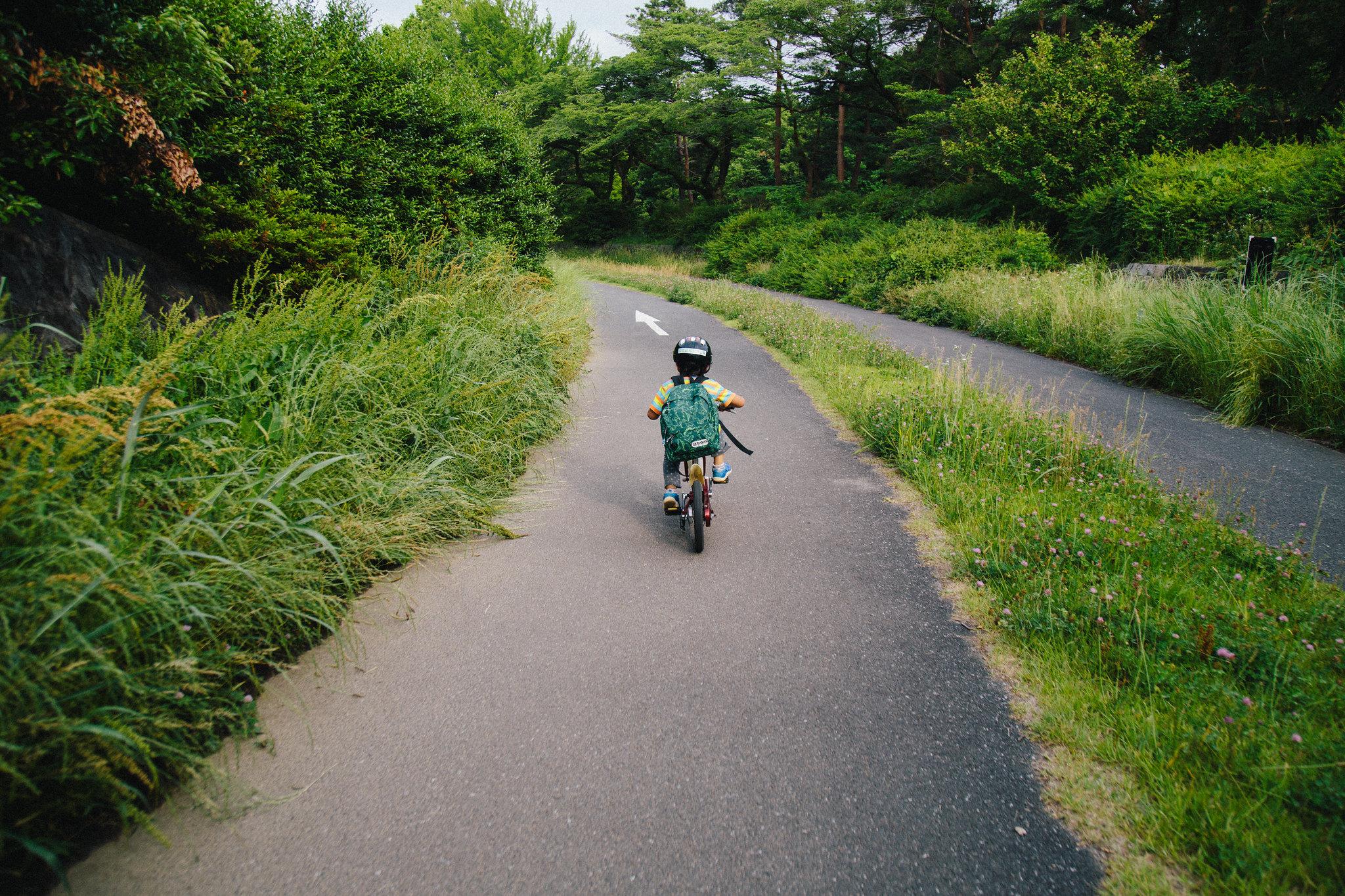 2016-05-31 昭和記念公園 001-13