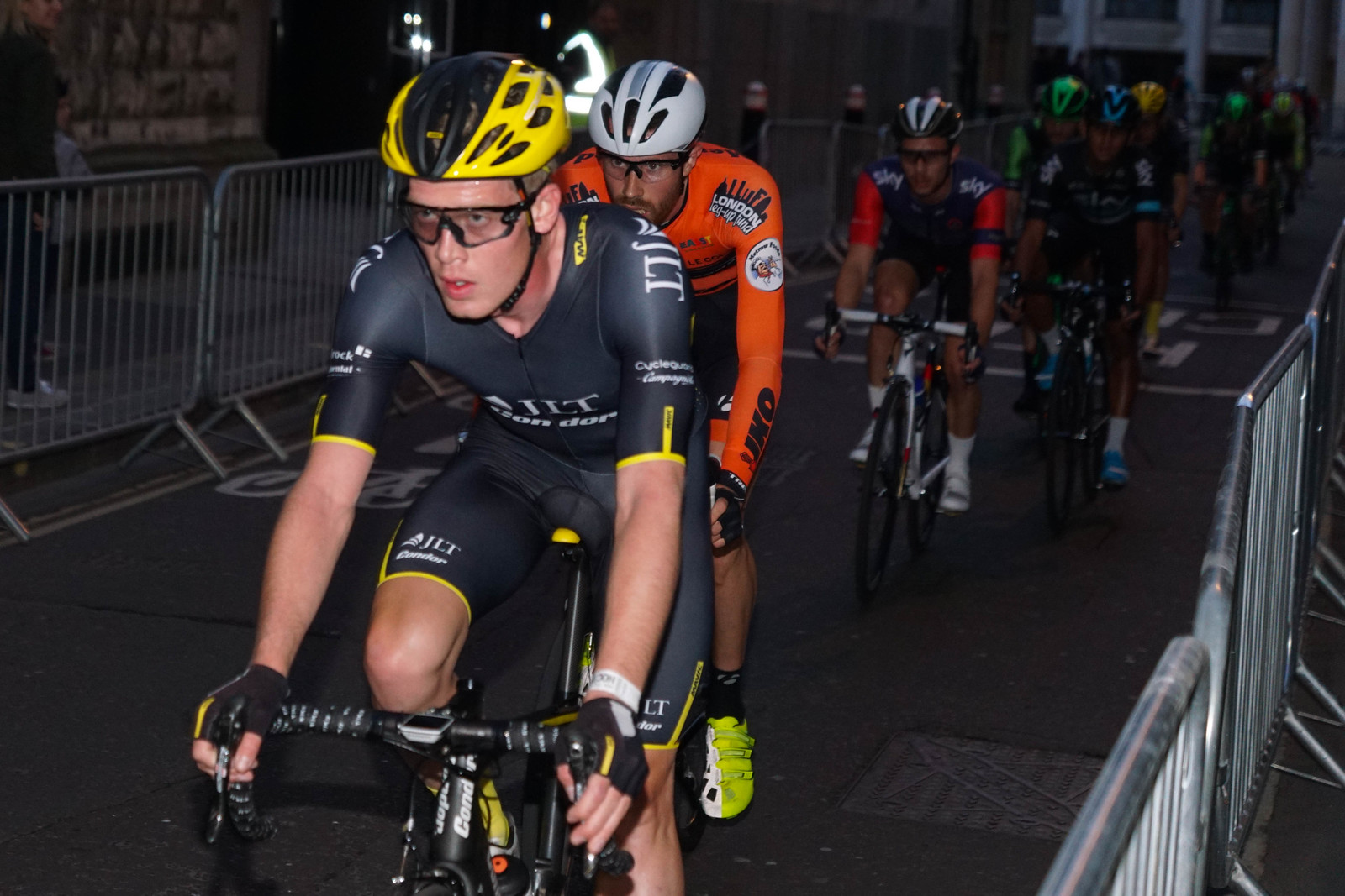 London Nocturne 2016-60