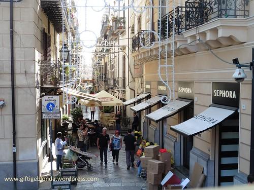 Palermo (2)