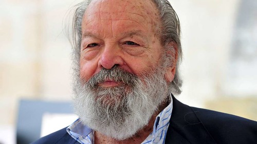 Bud Spencer - - Photo 4
