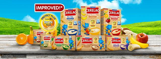 Cerelac-001