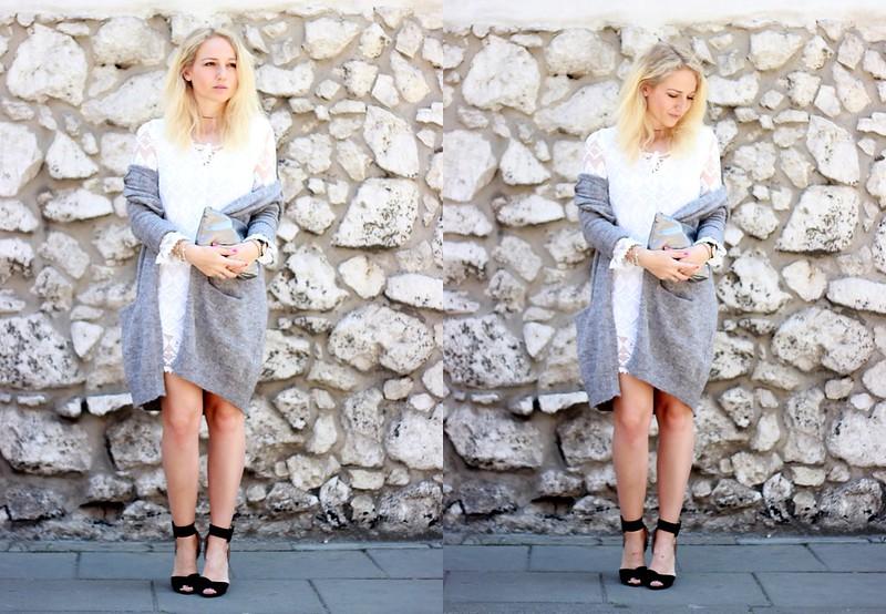 Edited Kleid