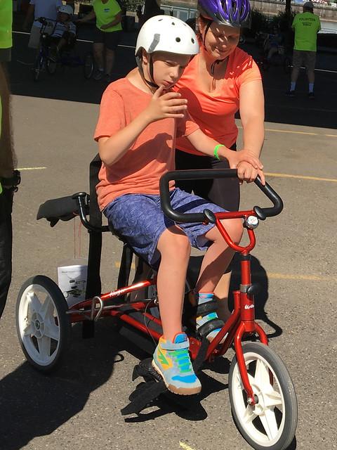 Adaptive Bike Clinic-13.jpg
