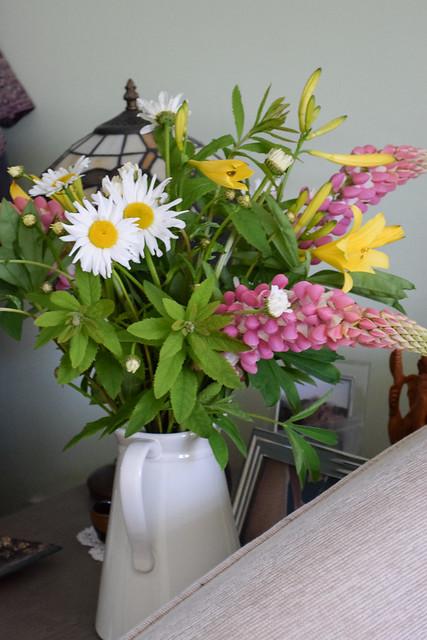 2016-06-26 Cut flowers