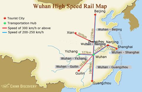 WuhantoGuanzhou