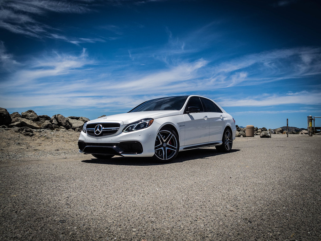 Fs 2016 E63s Amg Lease Transfer Mbworld Org Forums