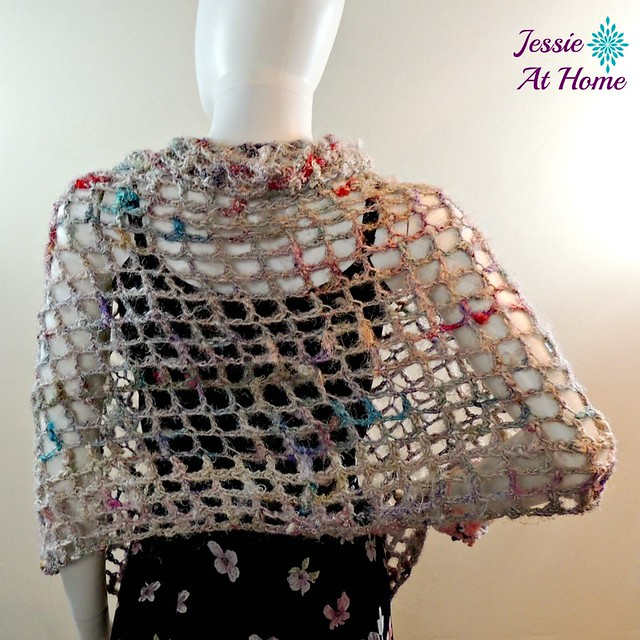 Phoebe-Poncho-free-crochet-pattern-by-Jessie-At-Home-3