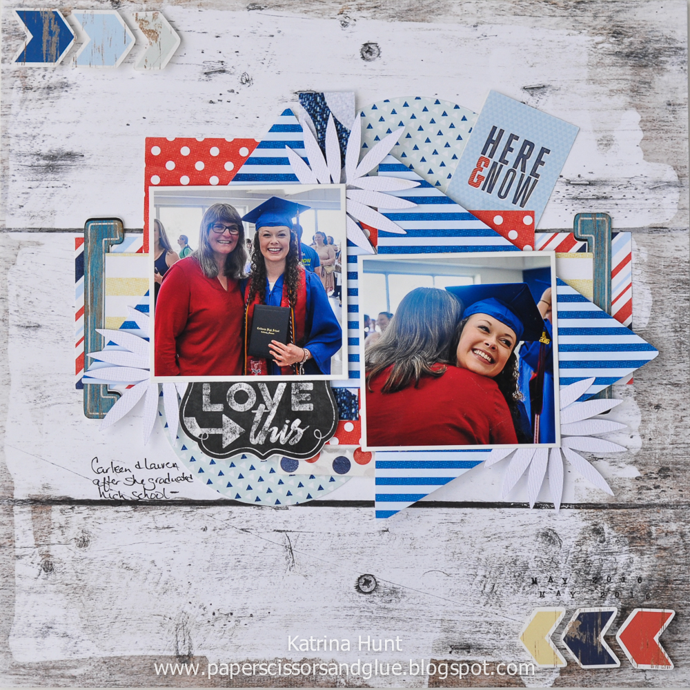 Here_And_Now_Hybrid_Scrapbook_Layout_Just_Jaimee_Katrina_Hunt_1000Signed-1