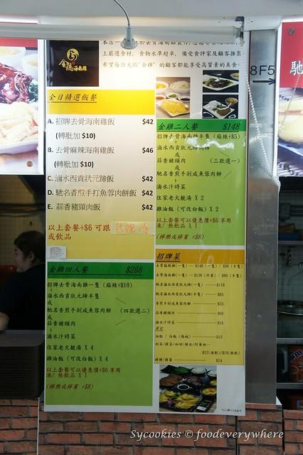 2.Dragon Centre and Apple Dorm @ Sham Shui Po Kowloon