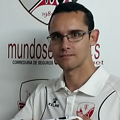 Jorge Prieto-Mundoseguros-Triana-FS