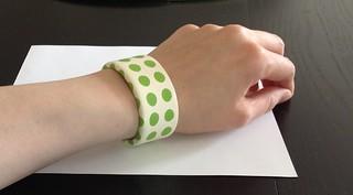 Bracelets 3