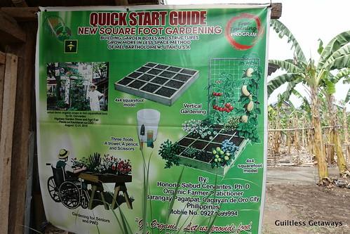square-foot-farm-system.jpg