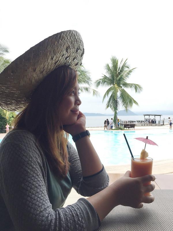 Patty Villegas - The Lifestyle Wanderer - Club Balai Isabel - Talisay - Batangas - Travel South -80