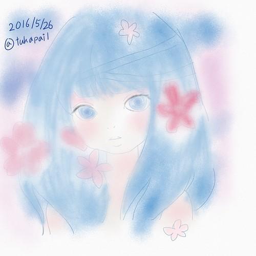 2016/05/26