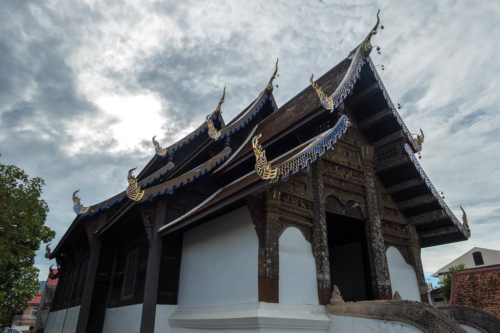 Chiang Mai-01106