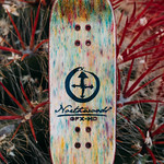 Northwoods - GFX HD Indiloo