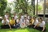 VietnamMarcom-Sales-Manager-24516 (65)
