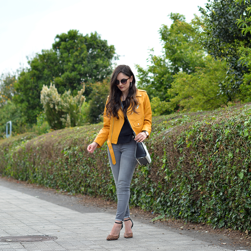 zara_oot_outfit_lookbook_yellow_pepe_moll_05