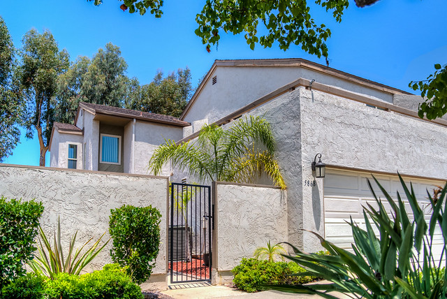 5868 Portobelo Court, Tierrasanta, San Diego, CA 92124
