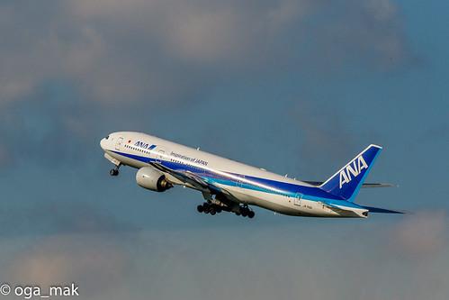 LR-7370.jpg