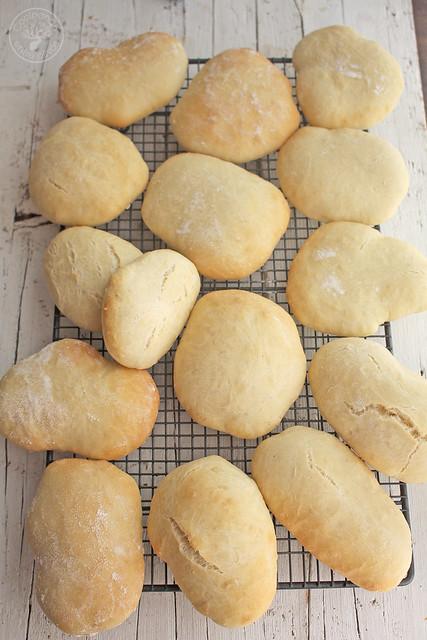 Molletes www.cocinandoentreolivos.com (19)
