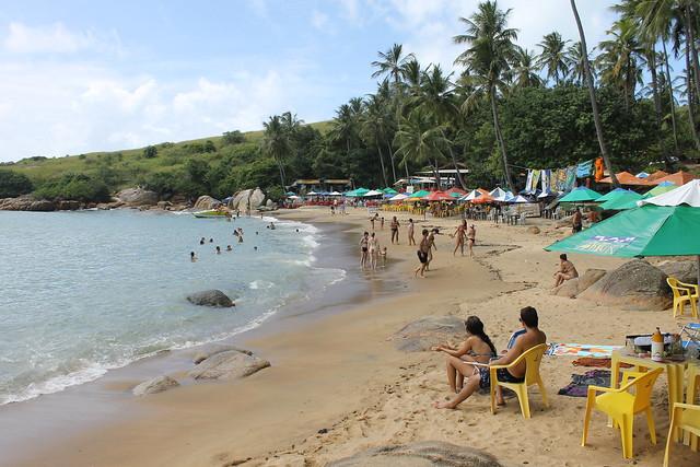 cabo-praias18