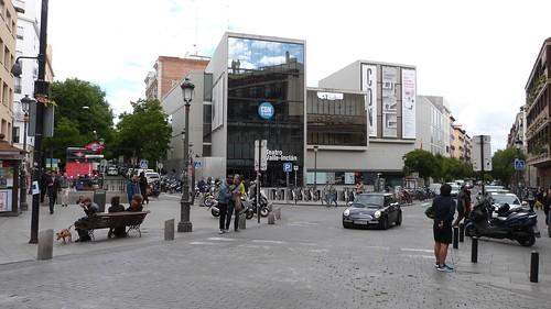 16-Madrid-0147