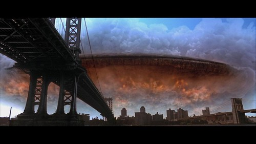 Independence Day - screenshot 2