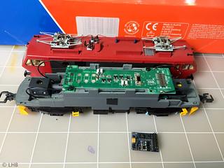 El16 - PLUX install (4)