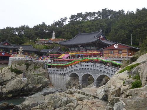 c16-busan-Yongkung-Temple (22)