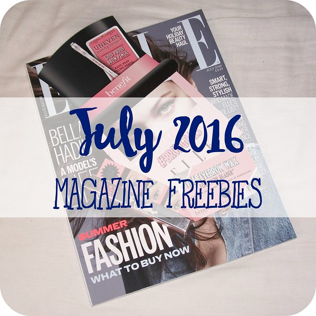 July-2016-Magazine-Freebies-UK