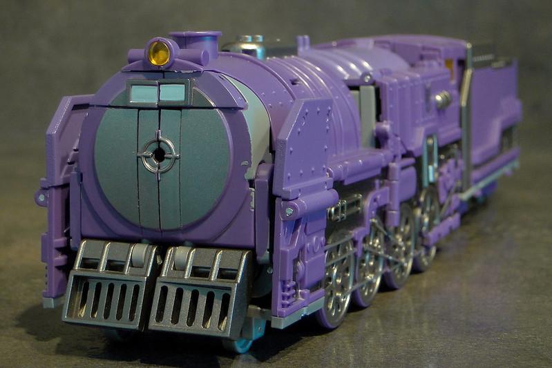 [Machine Boy/Fancy Cell Toys] Produit Tiers - FC-X01 Transportation Captain - aka Astrotrain 27511380973_758e592ea9_c